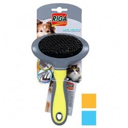 Carde aiguilles chien & chat