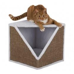 Griffoir cube Ofelia