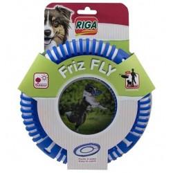 FRIZ FLY Frisbee