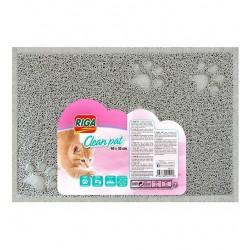Clean Pat Tapis nettoie pattes du chat