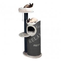 Arbre à chat Juana 134 cm...