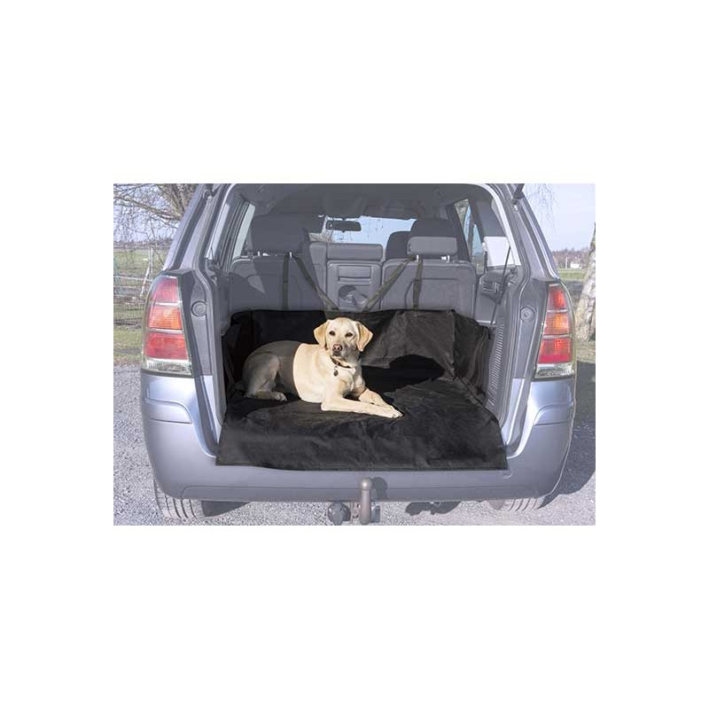 Protection coffre universelle Chien/Chat