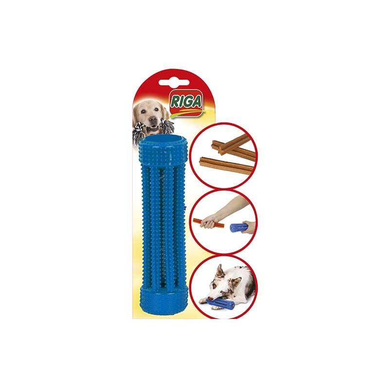 Rolly pour snack jouet pour chien