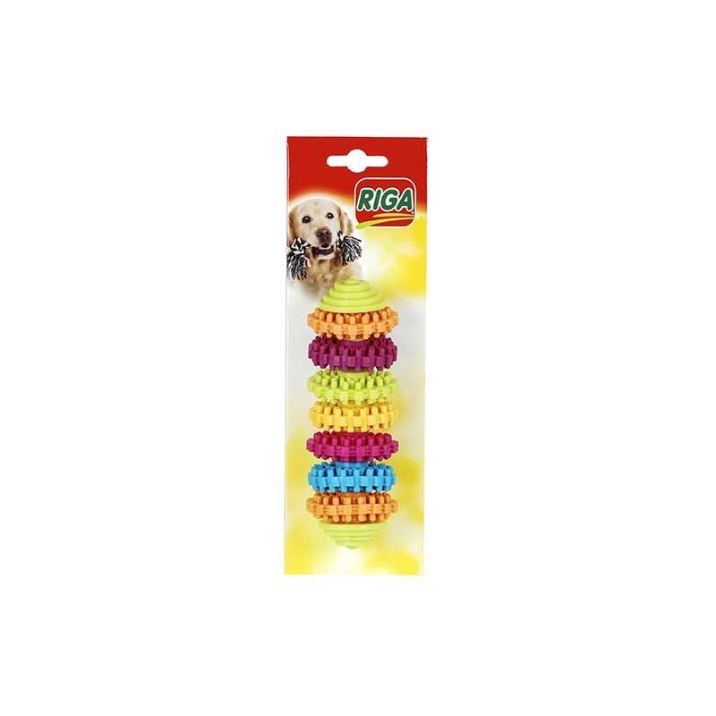 Pickle Barre, jouet pour les dents de  chien
