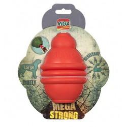 Rolly L MEGA STRONG jouet pour chien