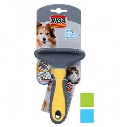 Etrille pour chien et chat