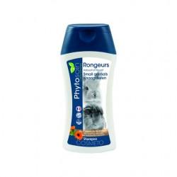 Shampoo Spécial Rongeur 250 ml