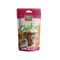 CHICK'OS Roll 75 g