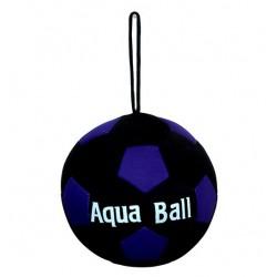 Balle aquatique