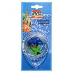 Artciles pour poissons animalerie for Aquarium eau douce pas cher