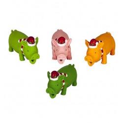 Cochon grogneur petit modèle