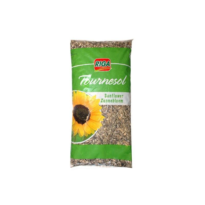 Graines de tournesol 1,5 kg