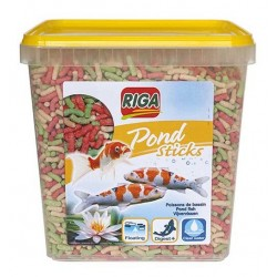 POND STICKS - 500 g