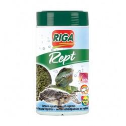 REPT Granules - 100 g
