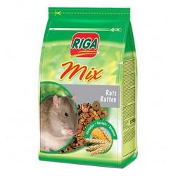 RIGA MIX Rats Céréales