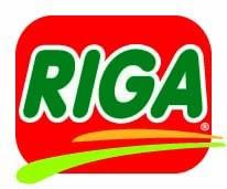 RIGA SA